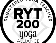 02-YA-TEACHER-RYT-200